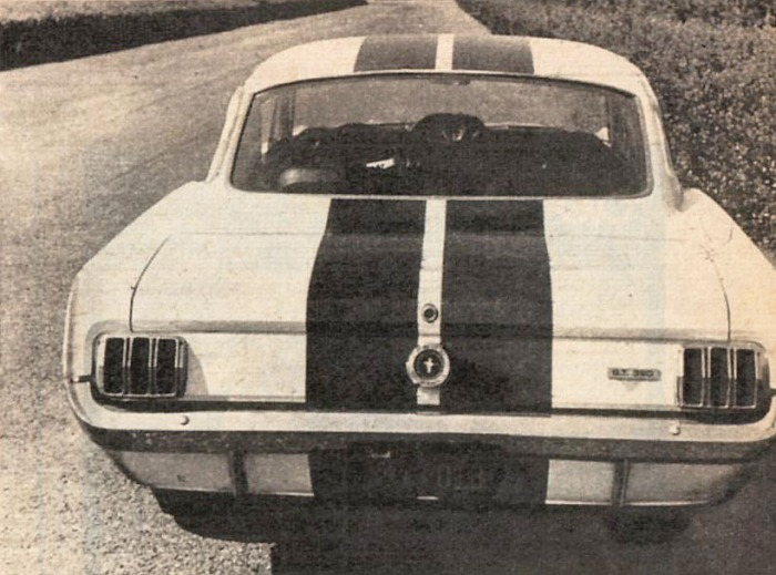 mustang-shelby-350-gt-3