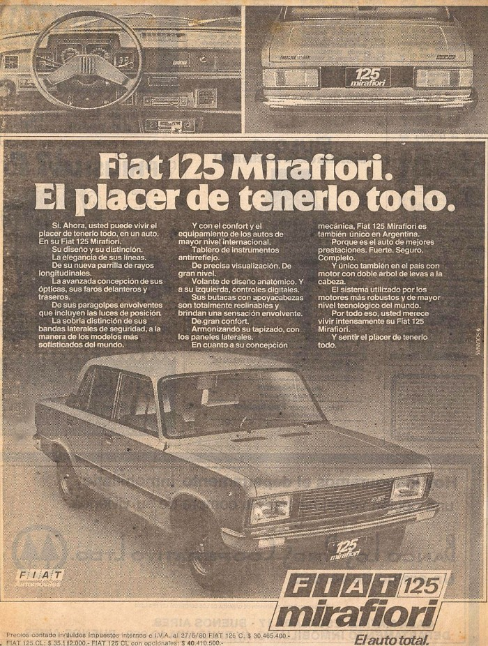publicidad-fiat-125-mirafiori-1980