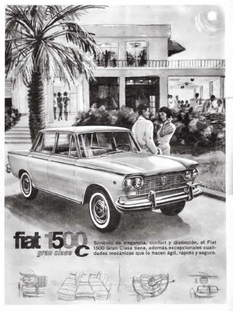 publicidad-fiat-1500-1965