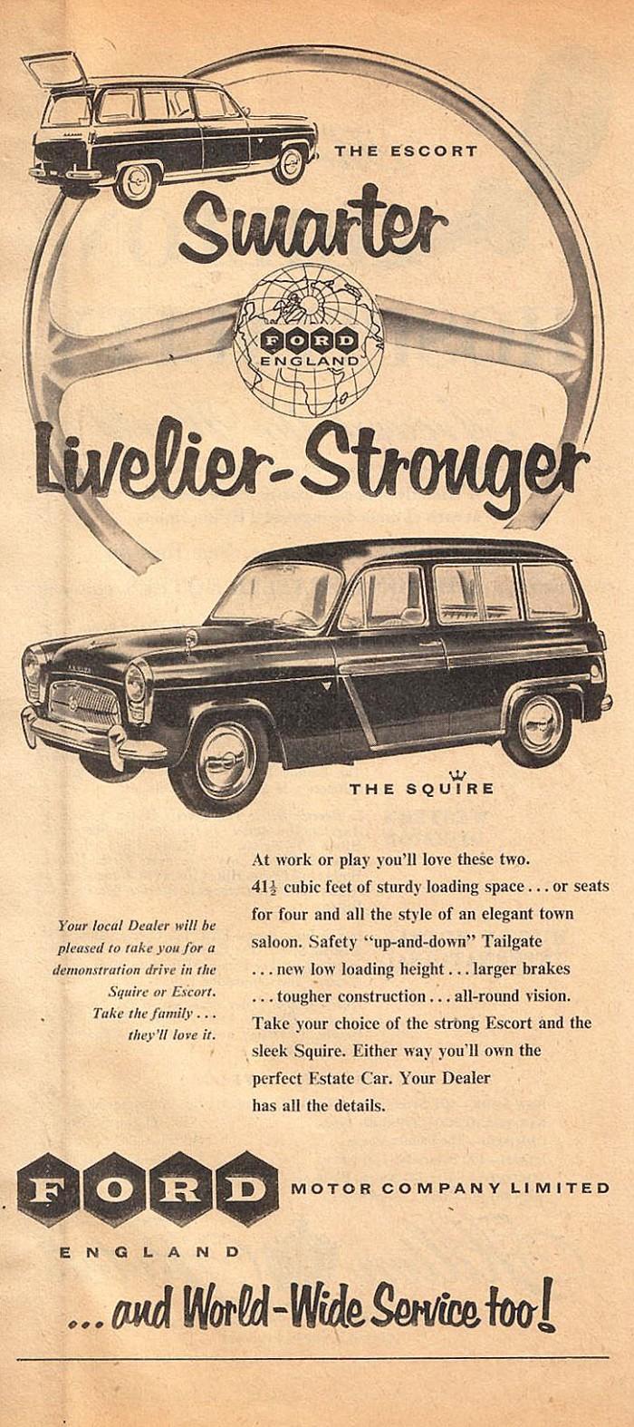 publicidad-ford-squire-escort-1957