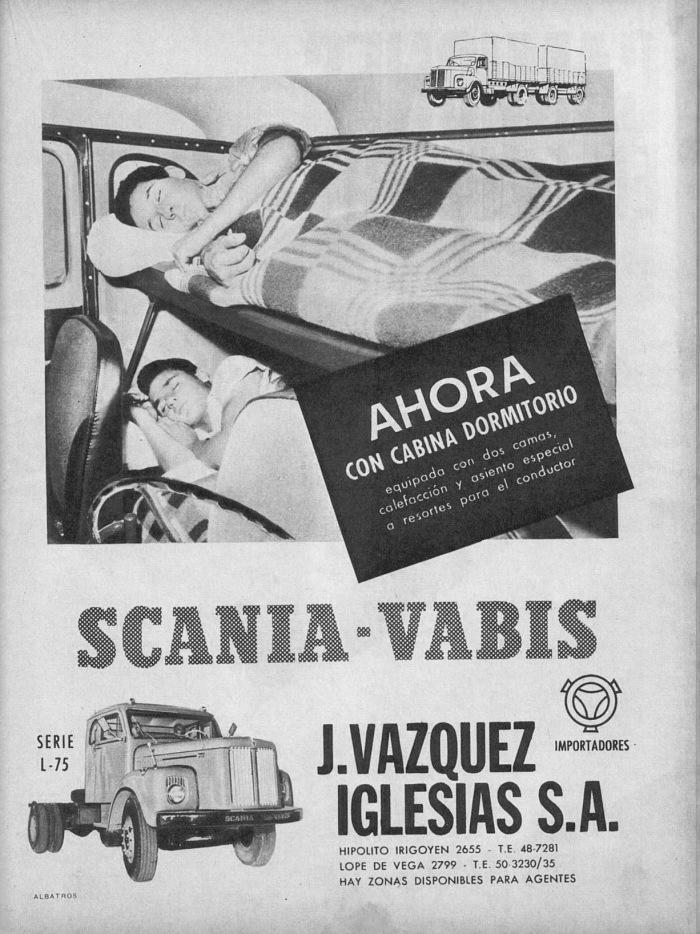 publicidad-scania-vabis-l-75-p-22-sep-1962