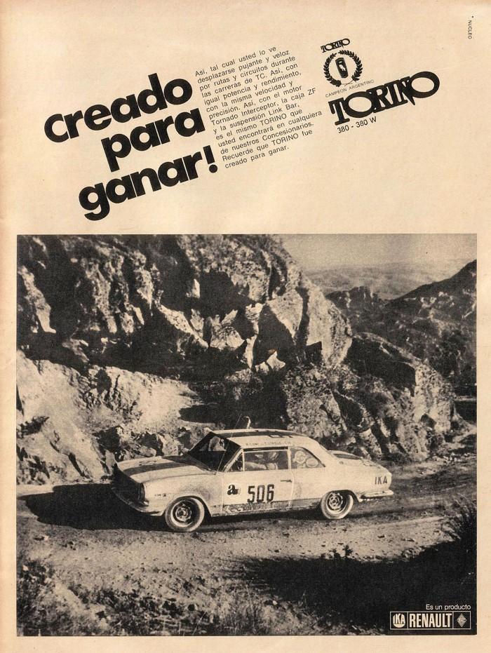 publicidad-torino-carrera-1968