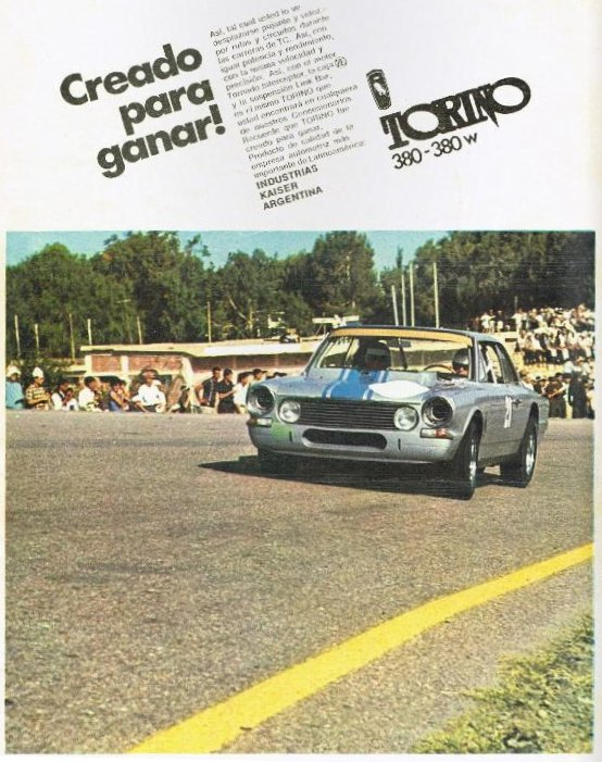publicidad-torino-tc-1967