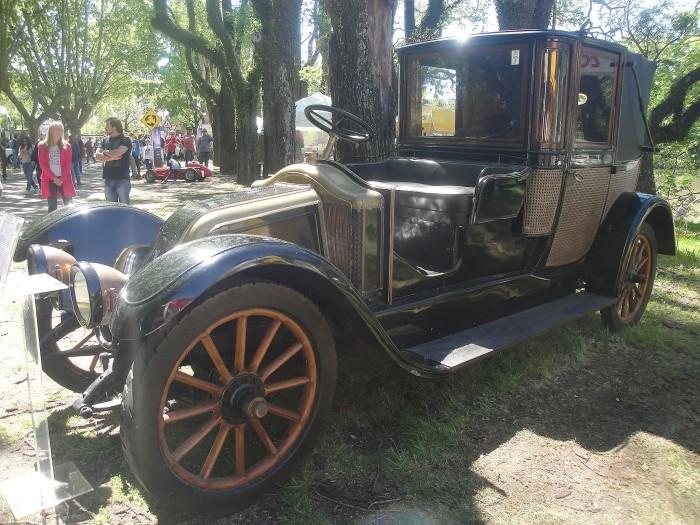 renault-1910-2