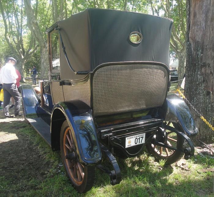 renault-1910-3