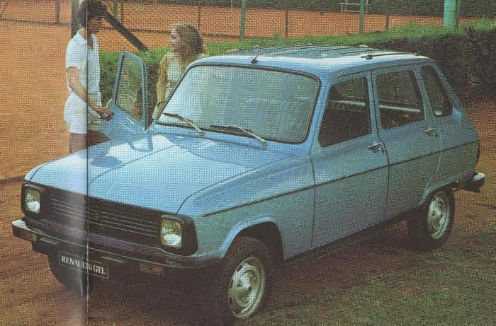 renault-6-gtl-1978