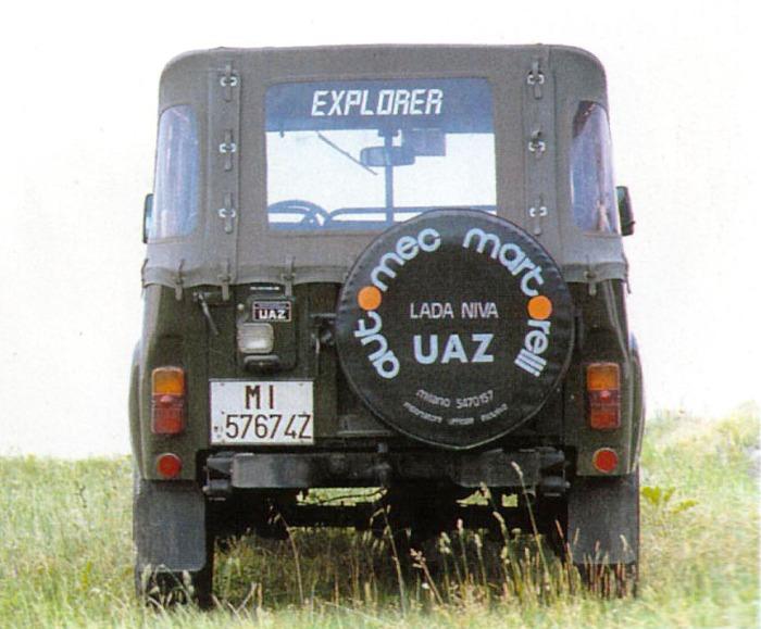 uaz-469-4