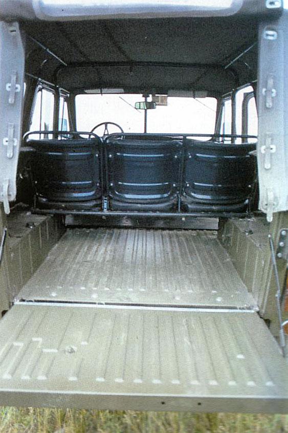 uaz-469-6