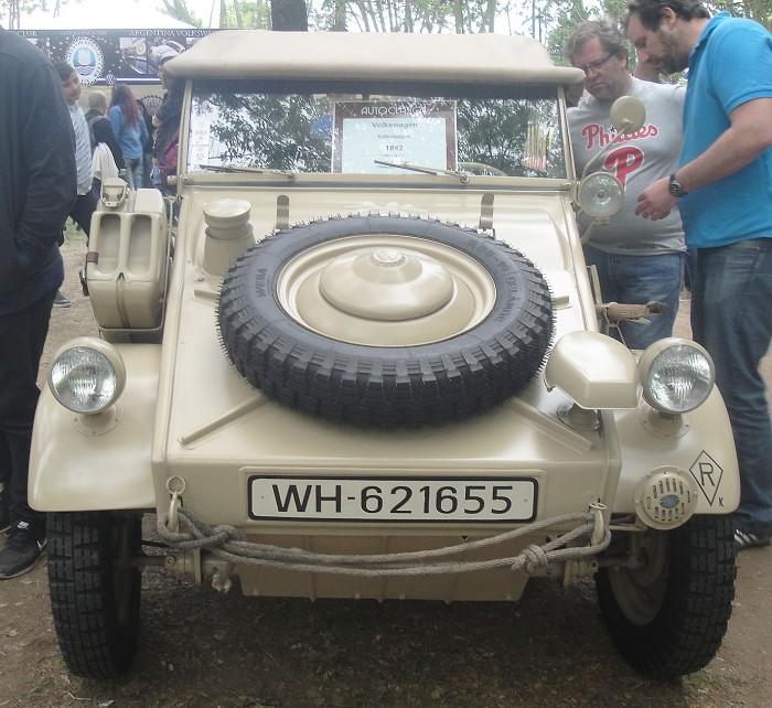 volkswagen-t82-1