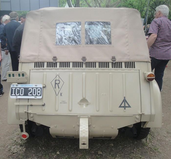 volkswagen-t82-2