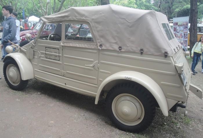 volkswagen-t82-3