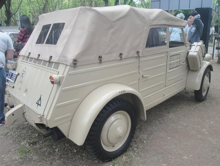 volkswagen-t82-4