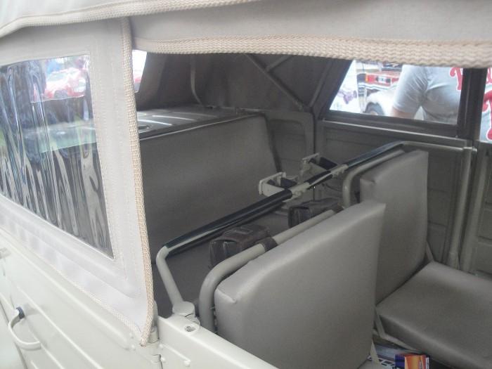 volkswagen-t82-6
