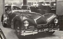 allard-k2-1949