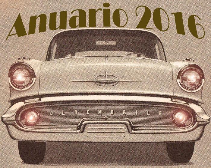 anuario-2016