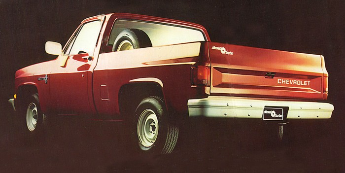 chevrolet-c-10-diesel-turbo-1986