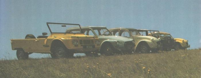 citroen-1980-02
