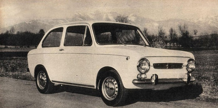fiat-850-especial-1