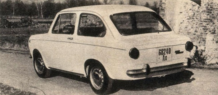 fiat-850-especial-2