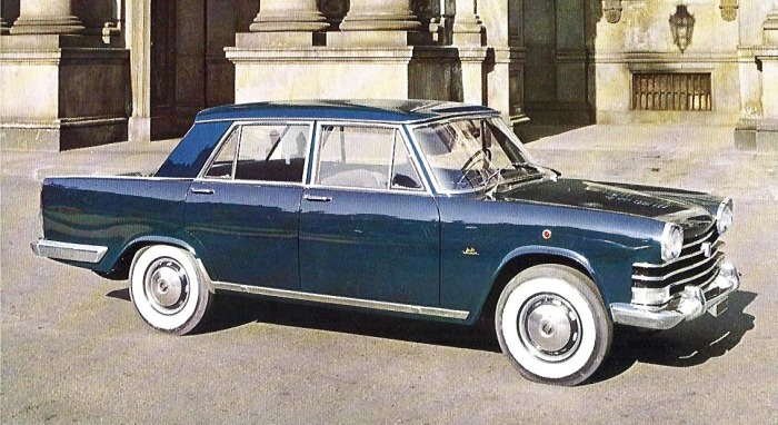 fiat-speciale-2100-1960