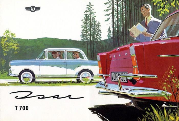 glas-isar-t-700-1962