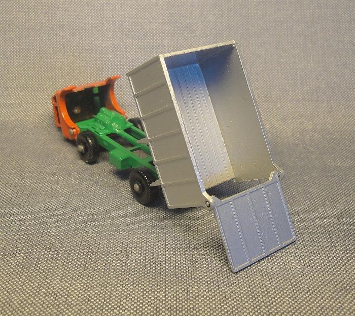 gmc-volcador-11