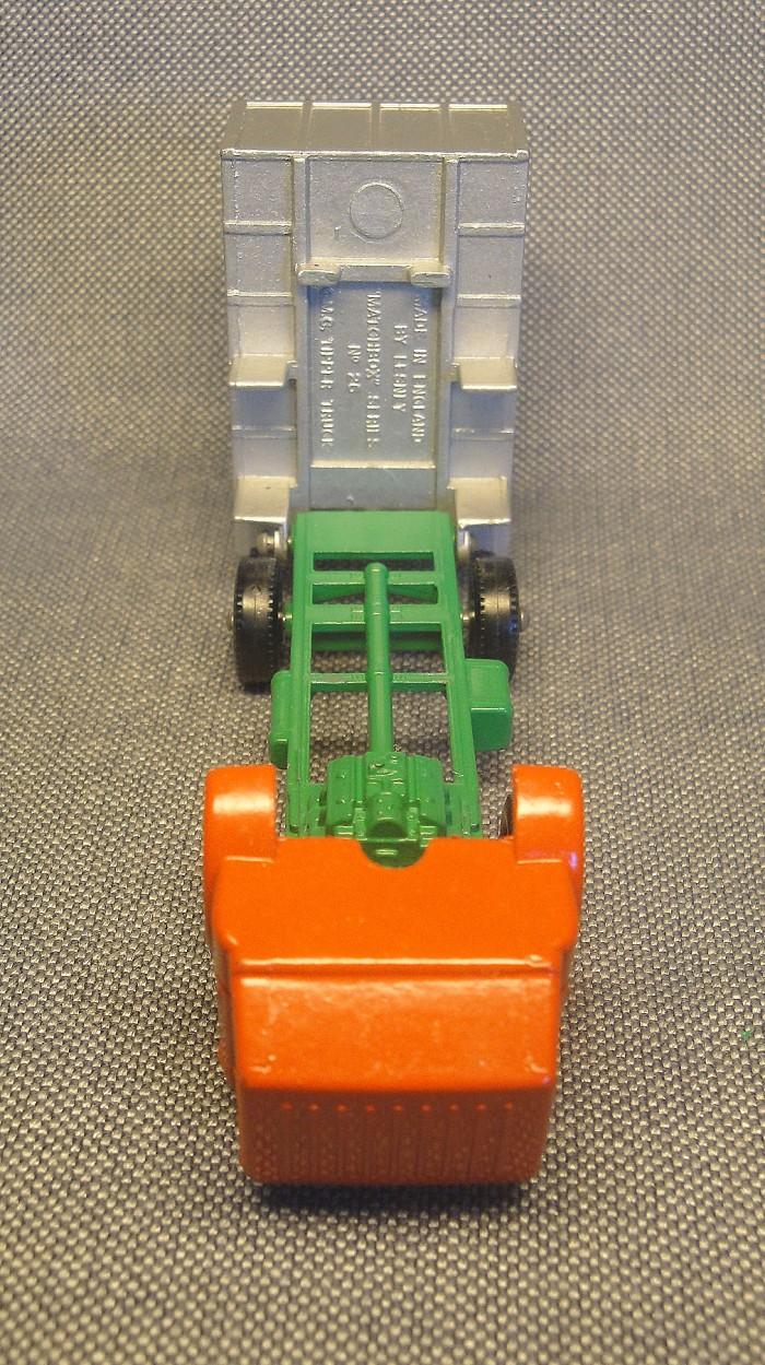 gmc-volcador-13