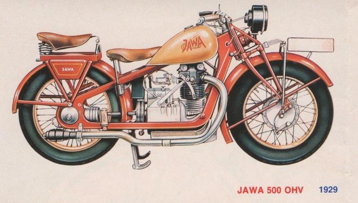jawa-1929