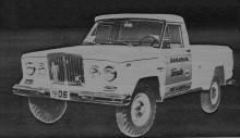 jeep-gladiator-01