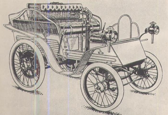 mors-1898