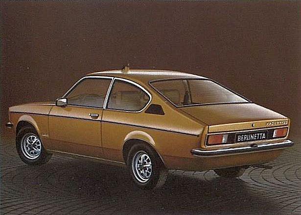 opel-kadett-coupe-2