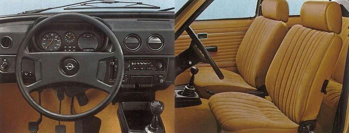 opel-kadett-coupe-4