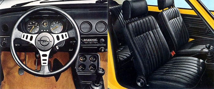 opel-kadett-coupe-5