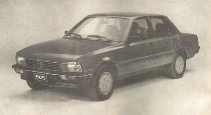 peugeot-505-turbo-2