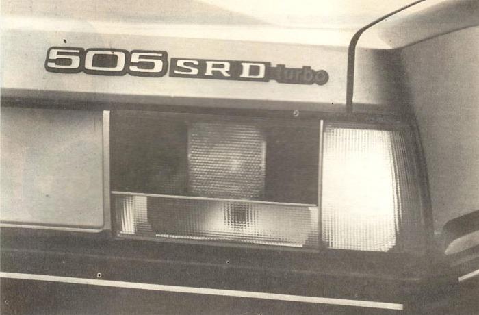 peugeot-505-turbo-3