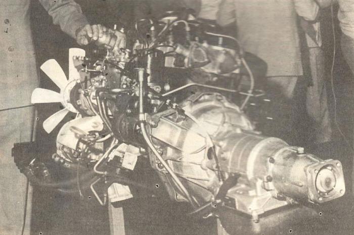 peugeot-505-turbo-4