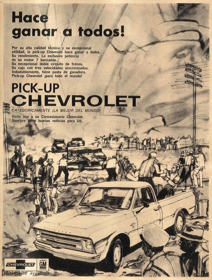 publicidad-chevrolet-c-10-1967