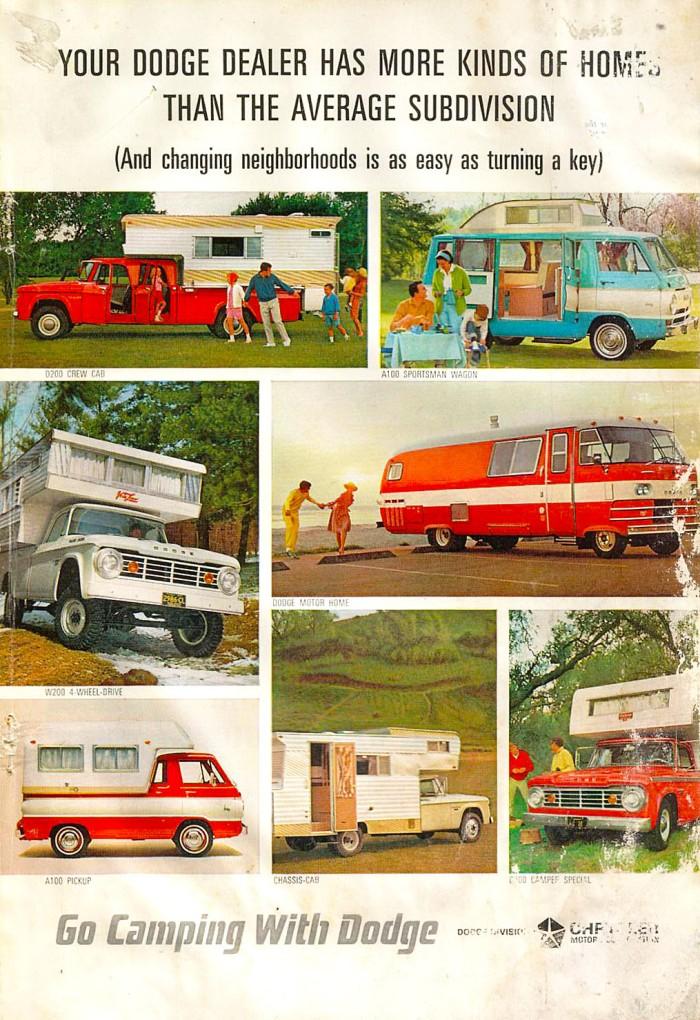 publicidad-dodge-campers-1965