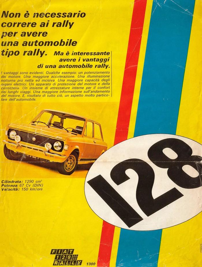 publicidad-fiat-128-rally-1300-1971