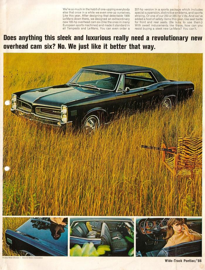 publicidad-pontiac-le-mans-1966