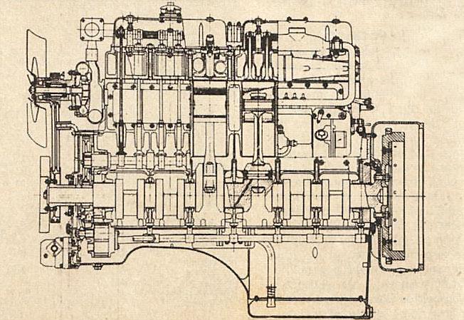 siam-thornycroft-2
