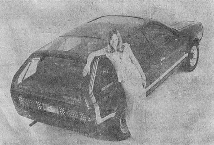triplex-glassback-1978-1