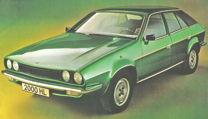 triplex-glassback-1978-3