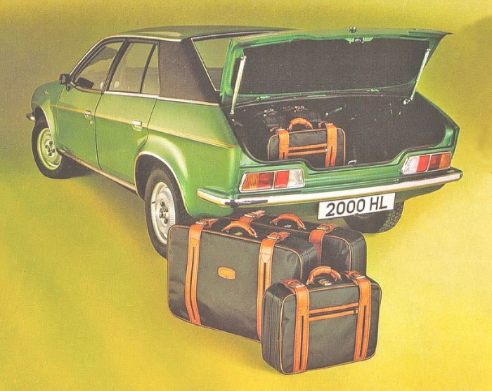 triplex-glassback-1978-4