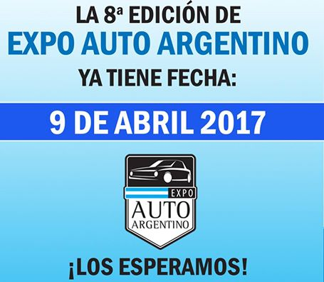 expo-auto-argentino-2017