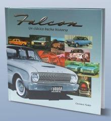 falcon-libro-feder