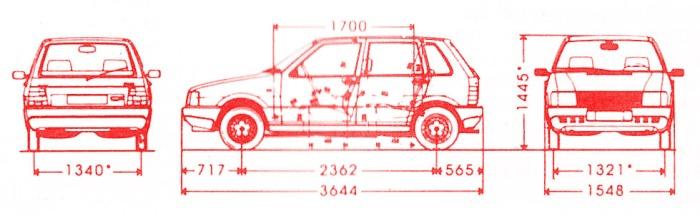 fiat-uno-scv-5-puertas-1990