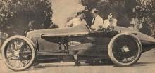 miller-1916