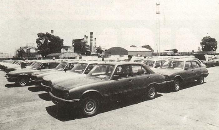 peugeot-504-exportados