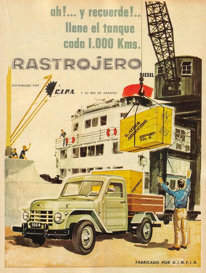 publicidad-rastrojero-dinfia-1964-parabrisas-39-feb-1964